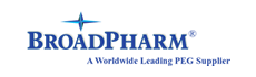 BroadPharm