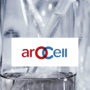 Aroccell