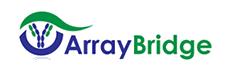 arraybridge