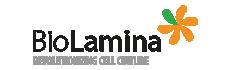 biolamina