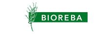 bioreba