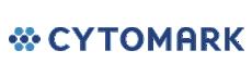 cytomark_275