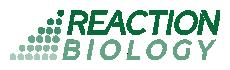 reaction-biology